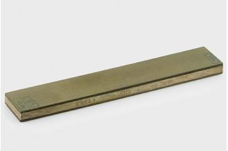Алмазный доводочный брусок 200x35 мм 160/125-50/40 (50%) VID