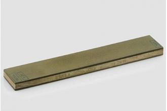 Алмазный доводочный брусок 200x35 мм 20/14-7/5 VID