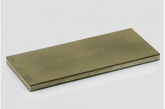 Алмазный доводочный брусок 200x83 мм 20/14-7/5 (100%) VID