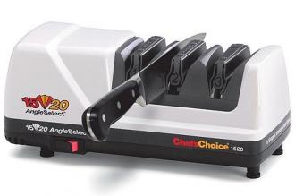 Электрический точильный станок CH/1520 Chef's Choice, США